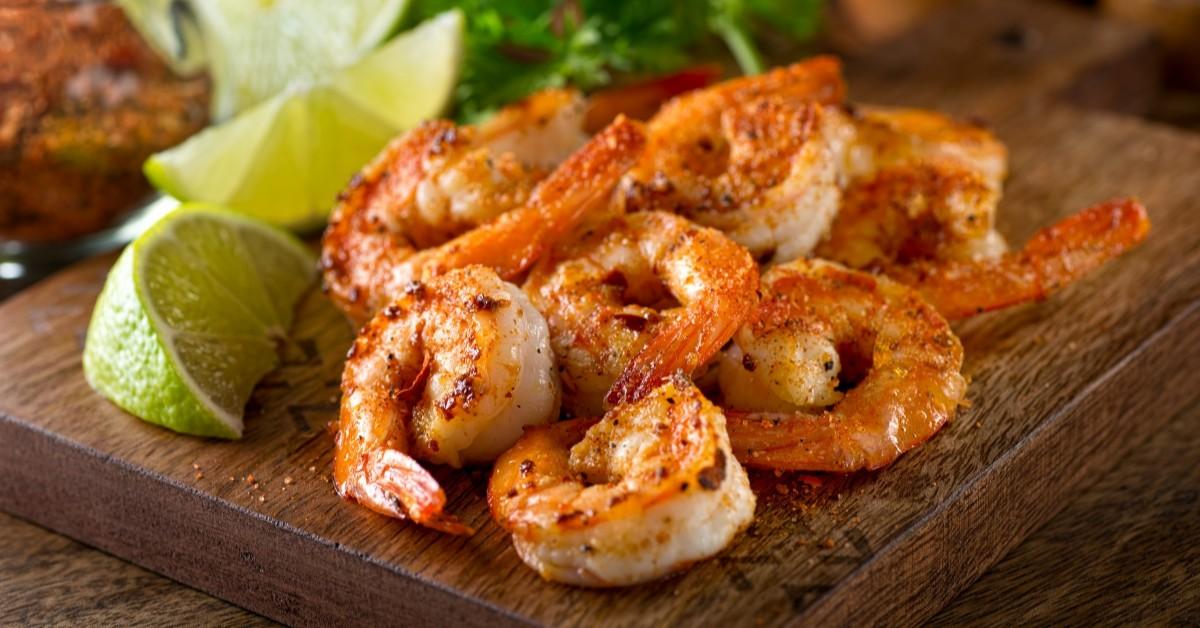 5-cajun-food-dishes-date-night-featimg