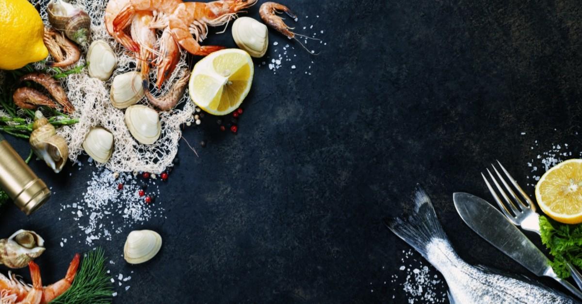 health-benefits-seafood-featimg
